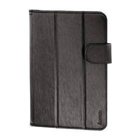 """Hama Holder pouzdro pro tablet do 25,6 cm (10,1""""), černé"""