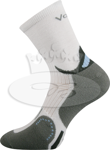 VoXX ponožky Aston silprox
