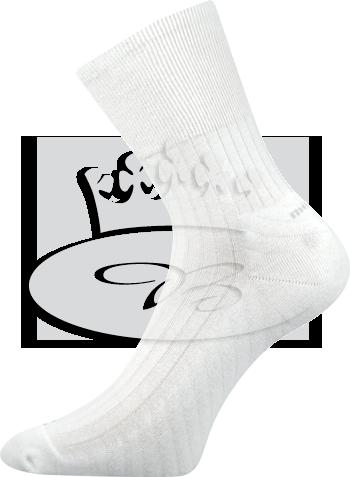 VoXX ponožky Egoist