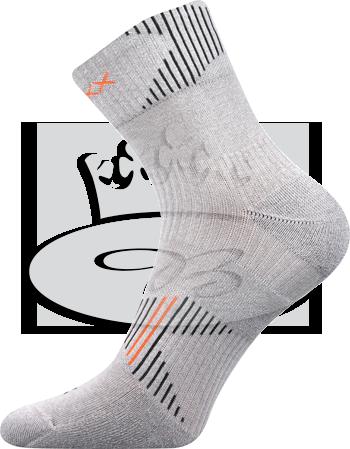 VoXX ponožky Phantom