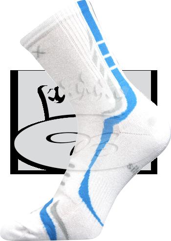 VoXX ponožky Trim