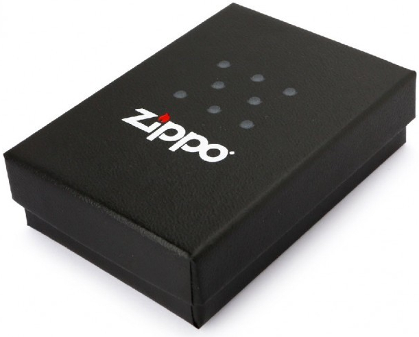 Image result for zippo chimney holes