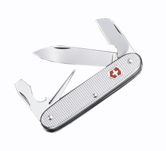 Kapesní nůž Victorinox Electrian