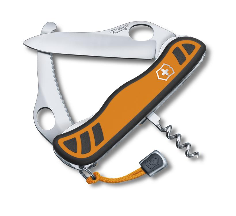 Kapesní nůž Victorinox Hunter XS