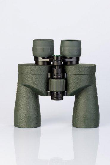 Dalekohled Delta Optical Titanium 8x42