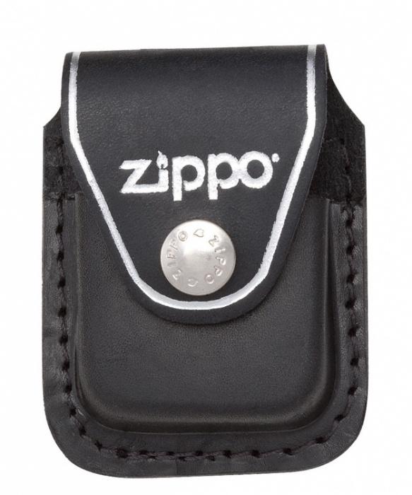 Zippo Kožené pouzdro na zapalovač 17003