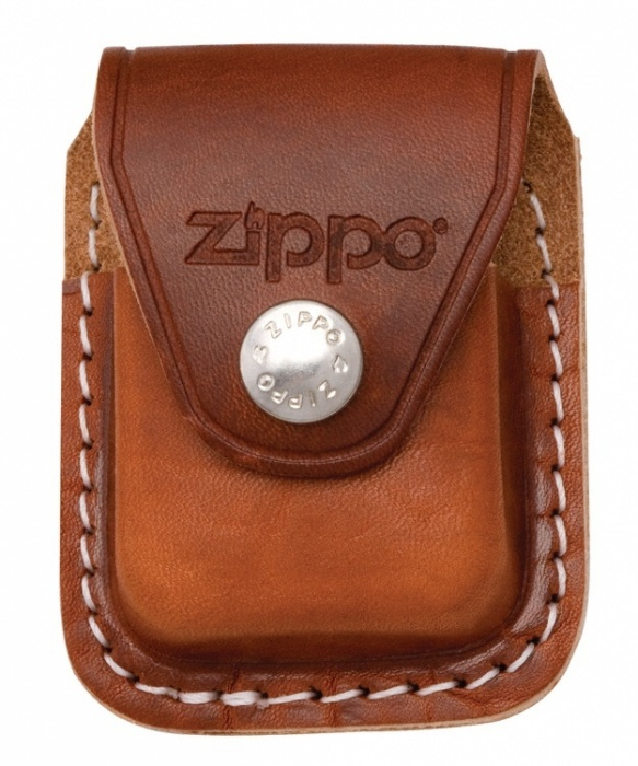 Zippo Kožené pouzdro na zapalovač 17002