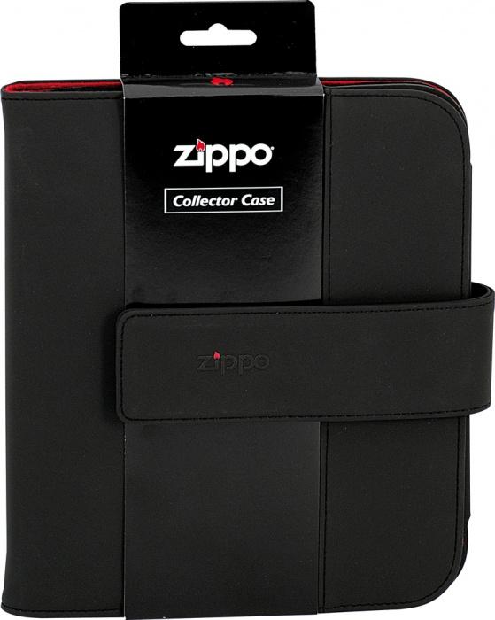 Zippo Sběratelské pouzdro 44063