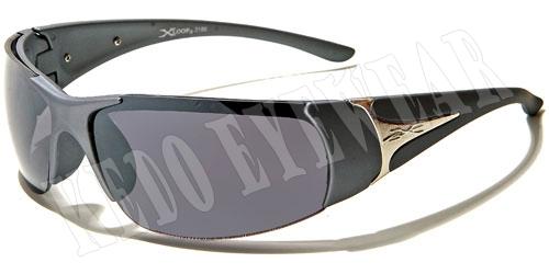 Sportovní sluneční brýle Xloop XL2640
