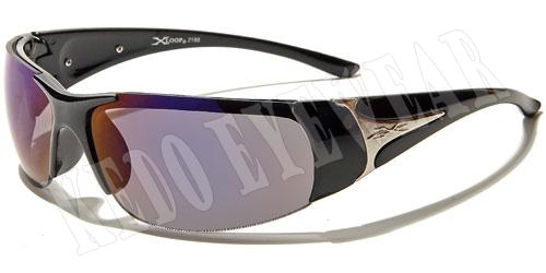 Sportovní sluneční brýle Xloop XL26402