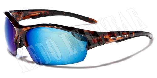 Sportovní sluneční brýle Xloop AB04e