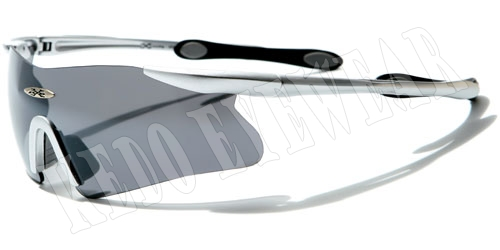 Sportovní sluneční brýle Xloop XL130c