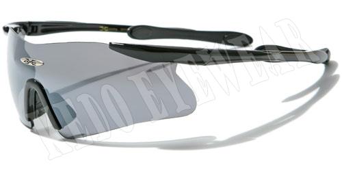 Sportovní sluneční brýle Xloop XL130e