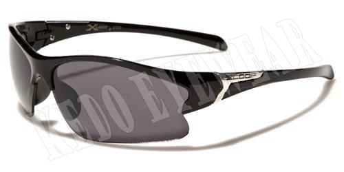 Sportovní sluneční brýle Xloop XL4751