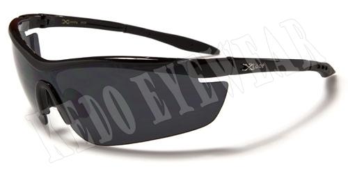 Sportovní sluneční brýle Xloop XL0601