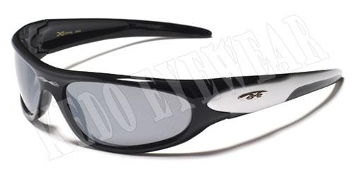 Sportovní sluneční brýle Xloop XL1201
