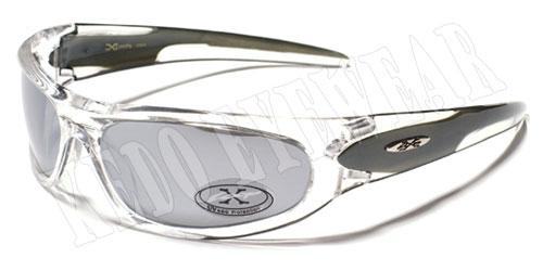 Sportovní sluneční brýle Xloop XL1204