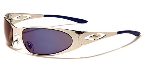 Sportovní sluneční brýle Xloop Xl2510b