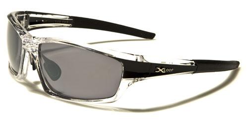 Sportovní sluneční brýle Xloop xl610mixa