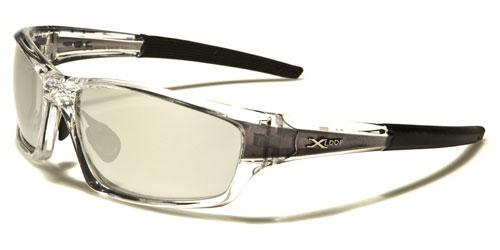 Sportovní sluneční brýle Xloop xl610mixb