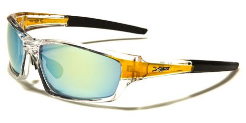 Sportovní sluneční brýle Xloop xl610mixe