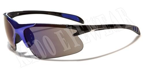 Sportovní sluneční brýle Xloop XL4617