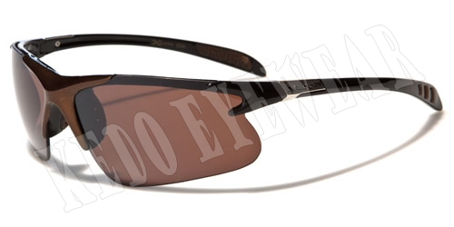Sportovní sluneční brýle Xloop XL4613