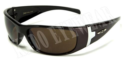 Sportovní sluneční brýle Xloop XL25501
