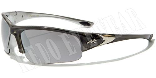 Sportovní sluneční brýle Xloop XL2234