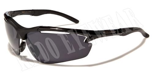 Sportovní sluneční brýle Xloop XL3291