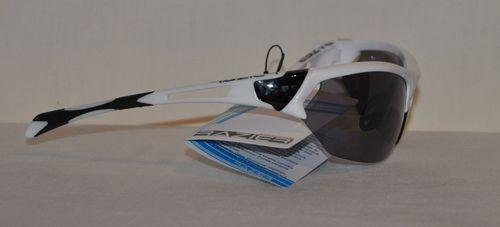 Sportovní sluneční brýle Razier rz4