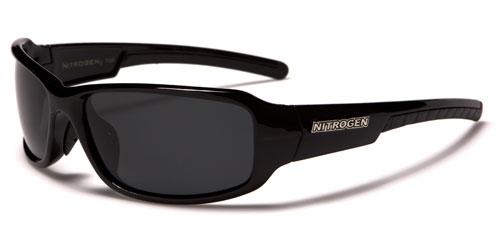 Sportovní sluneční brýle Polarizační nt7028pza