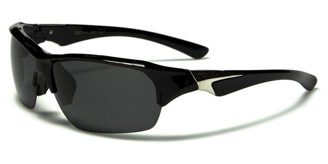 Sportovní sluneční brýle Polarizační xl578pza