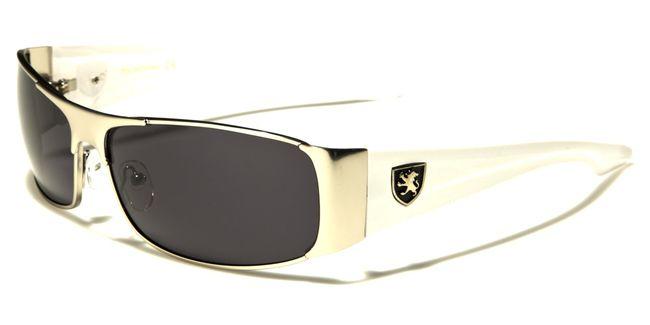 Sportovní sluneční brýle Polarizační kn3220polb