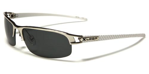 Sportovní sluneční brýle Polarizační xl564pze