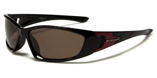 Sportovní sluneční brýle Polarizační PZ620a