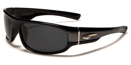 Sportovní sluneční brýle Polarizační NT7030b