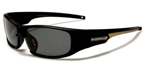 Sportovní sluneční brýle Polarizační NT7027e