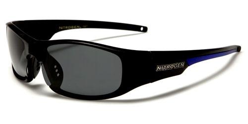 Sportovní sluneční brýle Polarizační NT7027f