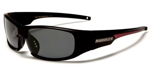 Sportovní sluneční brýle Polarizační NT7027c