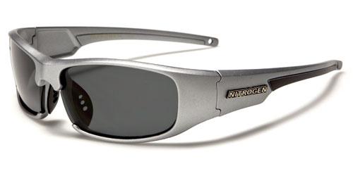 Sportovní sluneční brýle Polarizační NT7027b