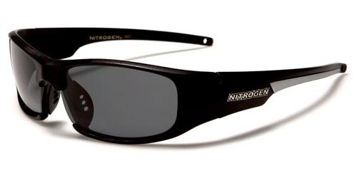 Sportovní sluneční brýle Polarizační NT7027a