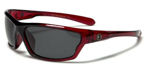Sportovní sluneční brýle Polarizační nt7032pzc