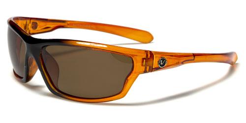 Sportovní sluneční brýle Polarizační nt7032pzd