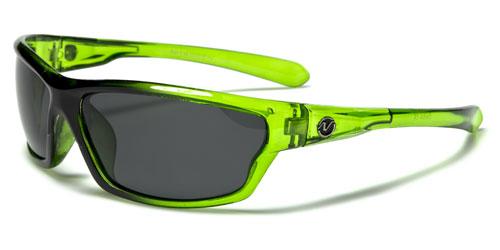 Sportovní sluneční brýle Polarizační nt7032pze