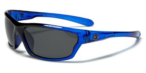 Sportovní sluneční brýle Polarizační nt7032pzf