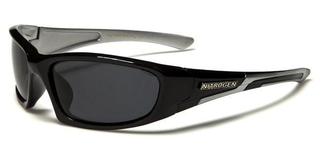 Sportovní sluneční brýle Polarizační nt7041pza