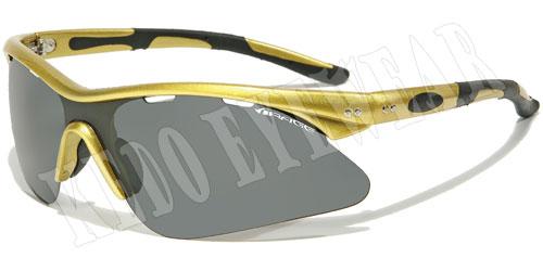 Sportovní sluneční brýle Polarizační VP1606