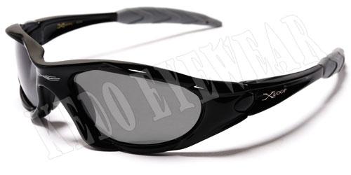 Sportovní sluneční brýle Polarizační PZ0504