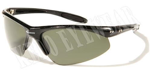 Sportovní sluneční brýle Polarizační VP0801
